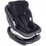 BeSafe Автокресло BeSafe iZi Modular i-Size
