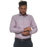 CARREL Camicia classica da uomo