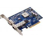 Thecus C10GT 10GBaseT Interface PCI-e x1 card