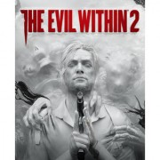 The Evil Within 2 PC (Offline Mode Only)