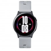 Samsung Galaxy Watch Active2 Bluetooth 40mm Under Armour Edition