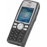 Telefon IP Cisco Wireless 7925G