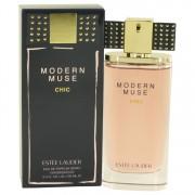 Modern Muse Chic Eau De Parfum Spray By Estee Lauder 3.4 oz Eau De Parfum Spray