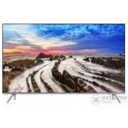 "Samsung UE55MU7002TXXH 55"" UHD SMART LED Televizor"