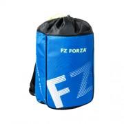 FZ Forza Larson hátizsák