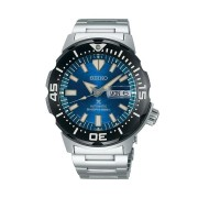 Seiko Prospex Special Edition Automatic Divers Watch SRPE09K1