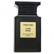 Tom Ford Café Rose parfémovaná voda unisex 100 ml