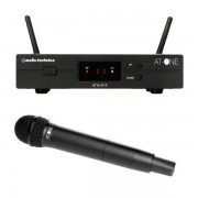 Audiotechnica ATW13F - AT-ONE