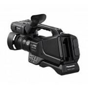 Panasonic HC-MDH3E - 4K Camcorder