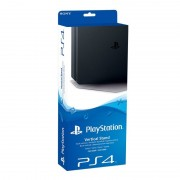 Sony Playstation 4 Slim & Pro vertical stand 2803546