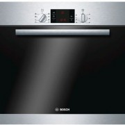 Bosch HBA23B150Z - Multifunction Oven Serie | 6 Free Delivery