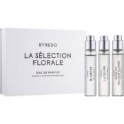Byredo Discovery Collection подаръчен комплект II. парфюмна вода 3 x 12 ml