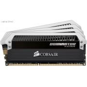 Corsair CMD32GX3M4A1600C7 dominator Platinum 32GB (8Gb x 4 kit) ddr3-1600 Memory