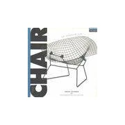 The chair - Sarah Columbo - Livre