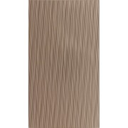 Fronturi MDF HighClass Plus - SAVANE