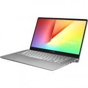 VivoBook S14 S430FA-EB008T