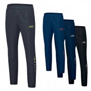 Pantalon de loisir Striker - Jako