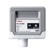 Canon PFI-303BK Cartucho de tinta negro