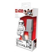 SmartLife LEGO Star wars First Order Stormtrooper lampička na čtení