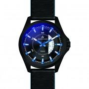 DANIEL KLEIN DK10530-8 Мъжки Часовник