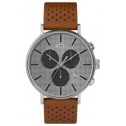 Timex - Часовник
