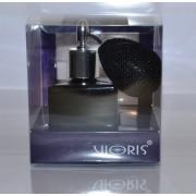 Apa de parfum Black Flower Lux