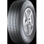 General Tire EuroVan A/S 365 215/75R16C 113/111R