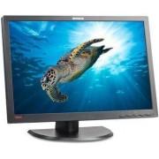 "Lenovo Wie neu: Lenovo ThinkVision LT2452p 24"""