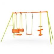Cadru leagan Kettler Swing 4