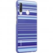HUAWEI PC Case Stražnji poklopac za mobilni telefon N/A Plava boja
