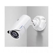 "IP камера GeoVision GV-BL3700, насочена (""bullet"") камера, 3.0Mpix (2048x1536), 3-9mm обектив, IR осветеност (до 30 метра), външна, PoE"