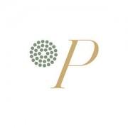 DERBE Srl Seres Cr Capillare 250ml (903939282)