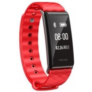 Bratara Fitness Huawei Color Band A2 AW61, Bluetooth (Rosu)