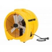 Ventilator industrial tip BL8800 Master , ventilator axial , debit de aer 7800 m3/h