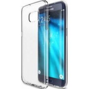 Husa Ringke Samsung Galaxy S7 Edge Air Crystal View