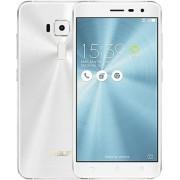 Asus ZenFone 3 ZE552KL 64GB Blanco, Libre B