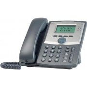 Telefon fix Cisco Ip SPA303-G2 3 linii SIP