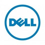 DELL Intel Xeon Processor E5-2620 v4 (Kit)