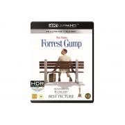 Blu-Ray Forrest Gump 4K UHD (1994) 4K Blu-ray
