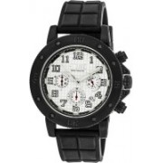 Equipe EQUET412 Watch - For Men