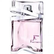 Apa de Toaleta Salvatore Ferragamo F For Fascinating Femei 90 ml