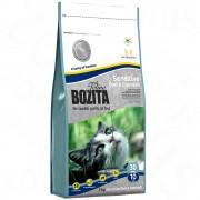 Bozita Feline Diet & Stomach - Sensitive - 10 кг
