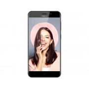 TP-LINK Smartphone TP-LINK NEFFOS C7 (5.5'' - 2 GB - 16 GB - Gris)