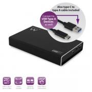"Ewent EW7070 2,5"" Type-C Sata HDD/SSD"