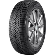 Anvelopa ALL SEASON 225/55R17 MICHELIN CROSSCLIMATE+ 101 W