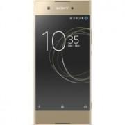 Sony Xperia XA1 32 Gb Dorado (Sunrise Gold) Libre