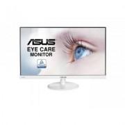 Asus Monitor 23 VC239HE-W Dostawa GRATIS. Nawet 400zł za opinię produktu!
