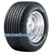 BF Goodrich Radial T/A ( 255/70 R15 107S WL )