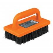 Cepillo para Pintor de 7 x 14 Pinceles Truper 14490 - CEPP-52