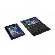Lenovo Yoga Book QuadC/4GB/64GB/WiFiLTE/W10Pro